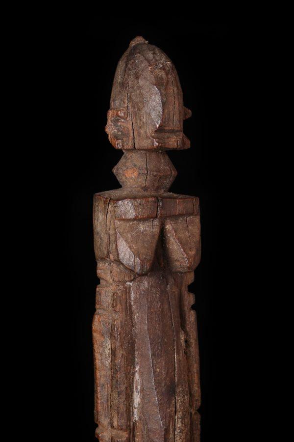 Afrikanische Kunst Dogon Figur2