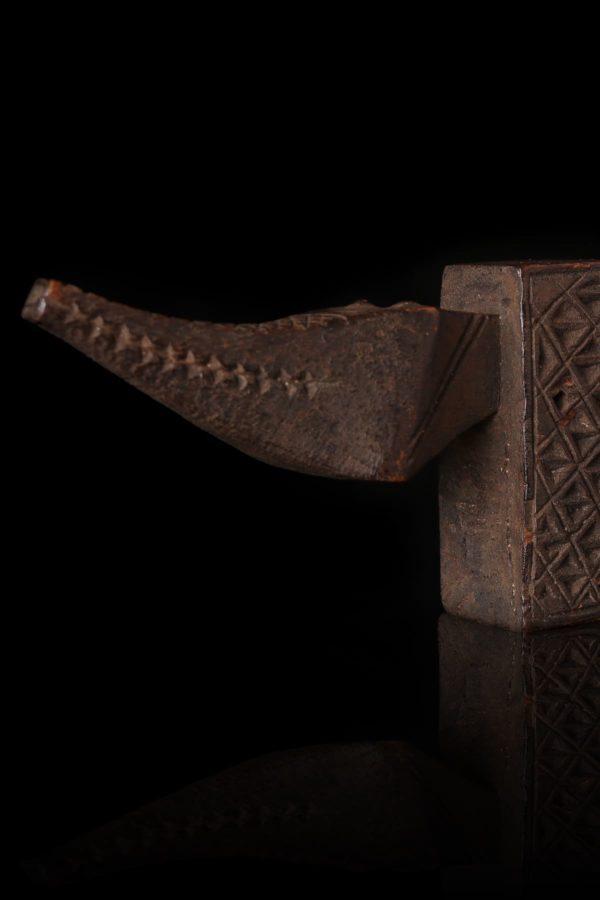 Afrikanische Kunst Kuba Orakel