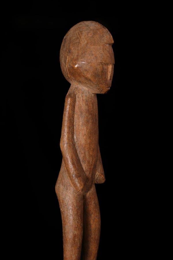 Afrikanische Kunst Senufo Figur2
